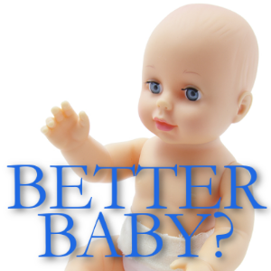 better baby.png
