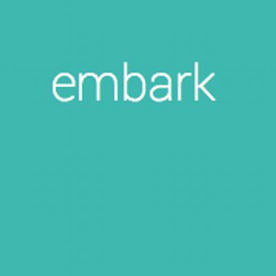 embark.png