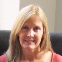 Kathy Bellevin