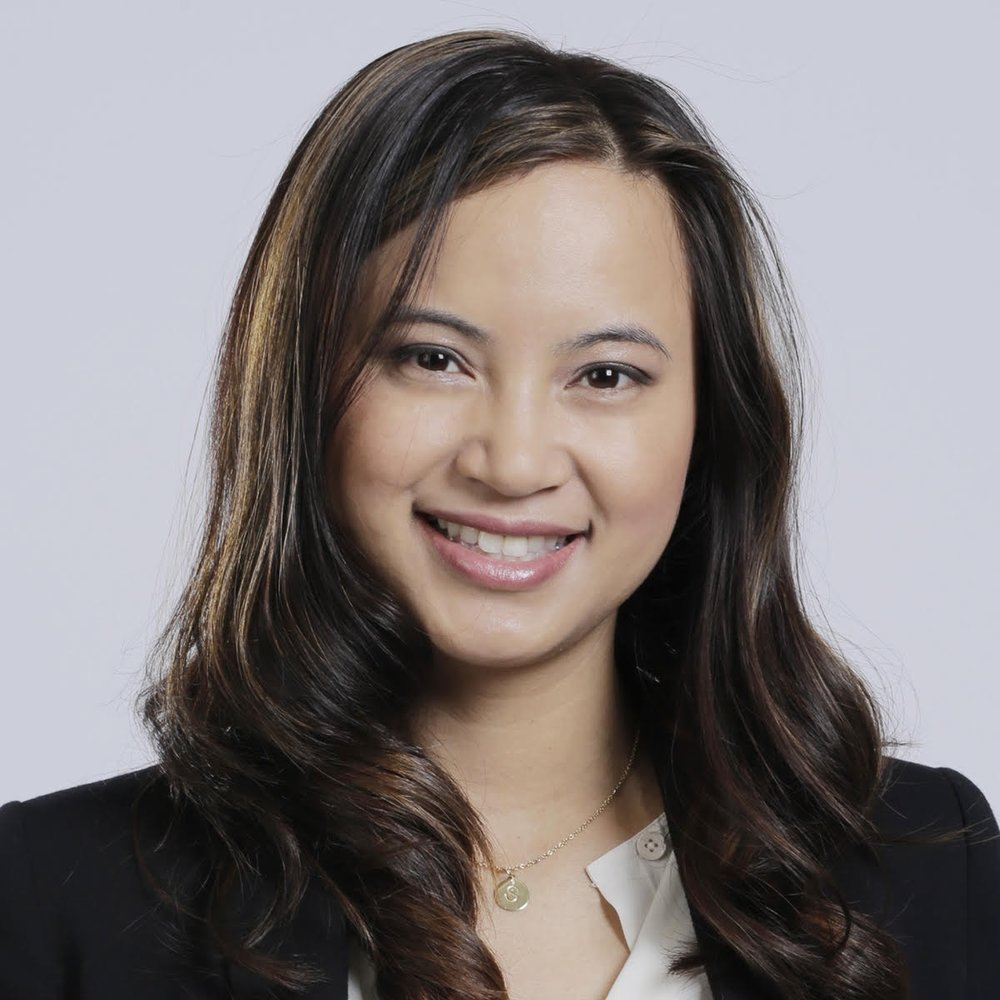 Sophia Eng Class of Fall 2016 Growth Hacking Consultant Technical Skills: HTML/CSS, JavaScript, jQuery Sophia is a growth hacker with experience overseeing user acquisition for startup and enterprise SaaS companies. Through MotherCoders, Sophia has plugged into a network of support that's inspired her to author her first book on Growth Hacking. LinkedIn | Twitter | Portfolio