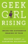 geek girl rising.jpeg