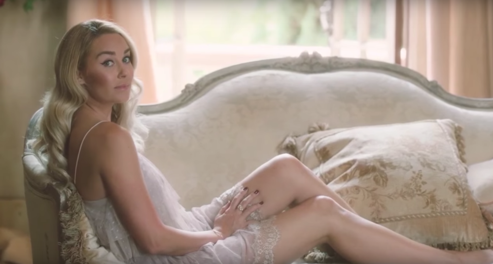 LC Lauren Conrad // Runway 2016 Collection  Kohls