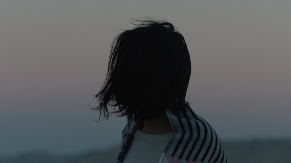 Lonesome by Kina Grannis // Music Video