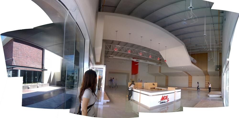 Ace Dekor Panorama.JPG