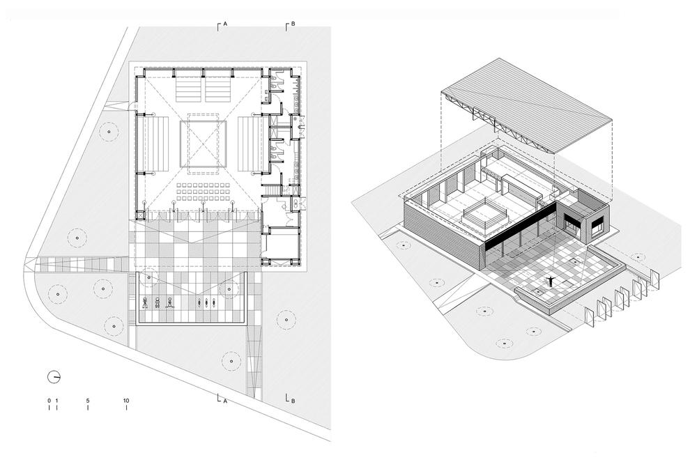 17 Plans_Urbanika and isometric.jpg
