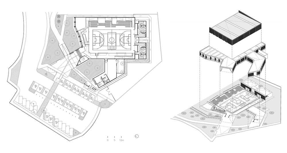 16 Gym Adaptado Planta.jpg