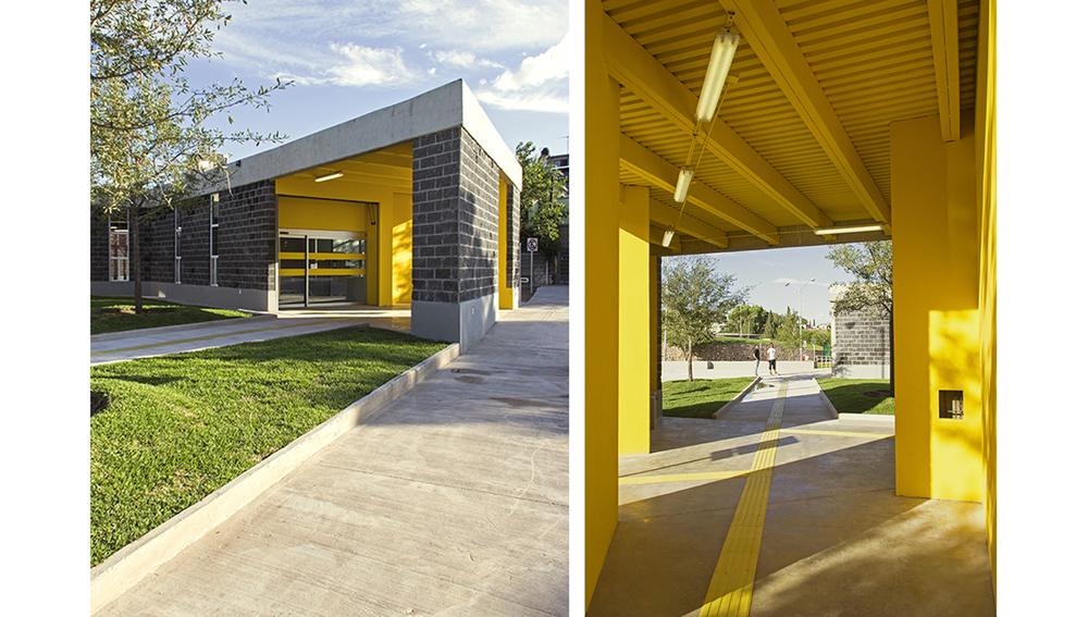 04 Aulas acceso a gimnasio_archivourbanika.jpg