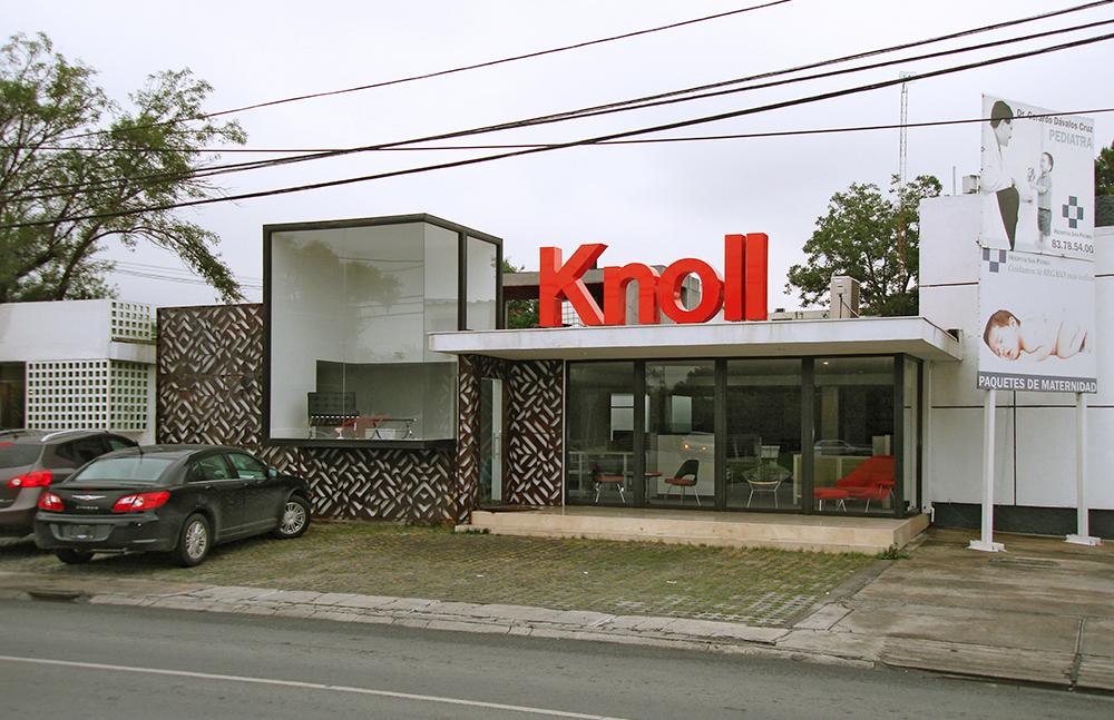 IHOKnoll fachada 15.jpg