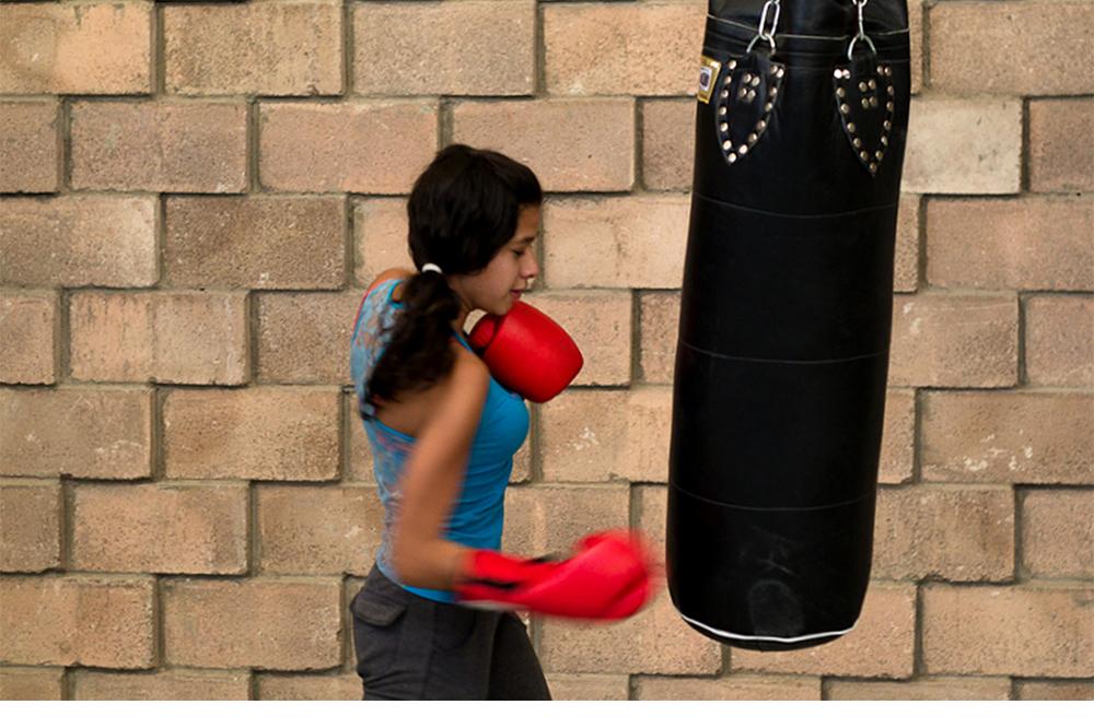 09 Box boxeadora_Guadalupe Campos.jpg