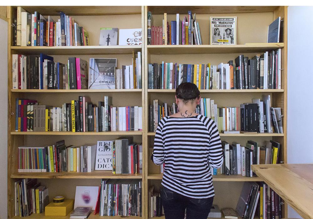 05 Biblioteca.jpg