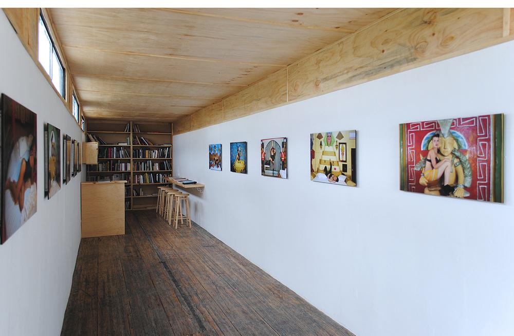 03 Proyectos Impala galeria movil_Alejandro Morales.jpg