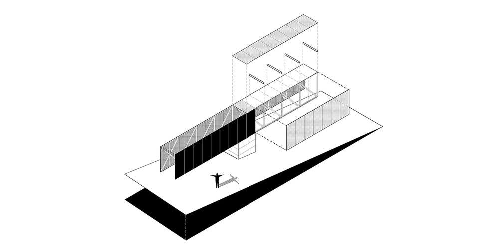 ITESM iso byn squarespace copy.jpg