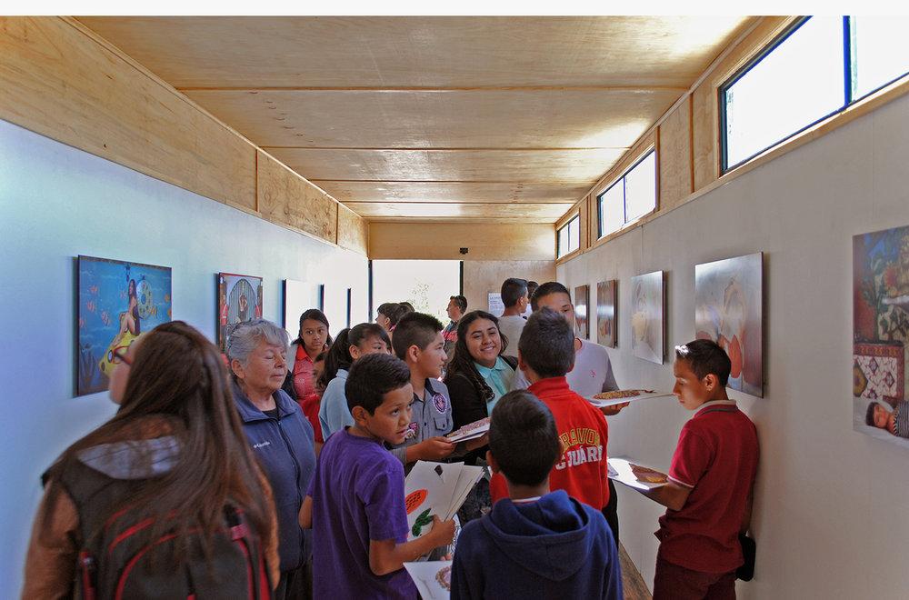 Visita del DIF Juarez 1500 dpi.jpg