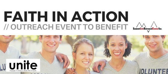 faith-in-action-outreach-event