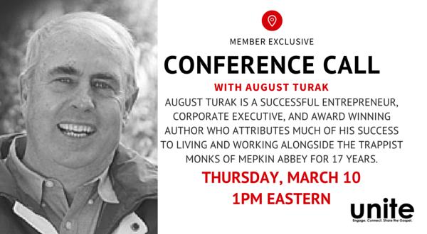 august-turak-unite-leadership-membership