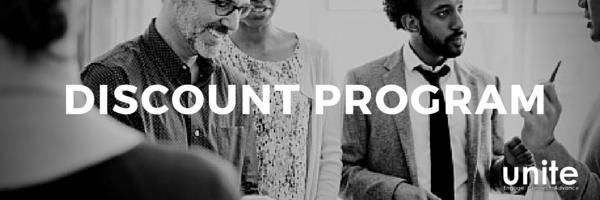 discount-program-unite-leadership-membership