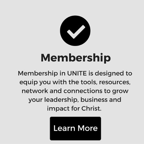 UNITE-NY-Faith-at-work-membership-chamber-of-commerce
