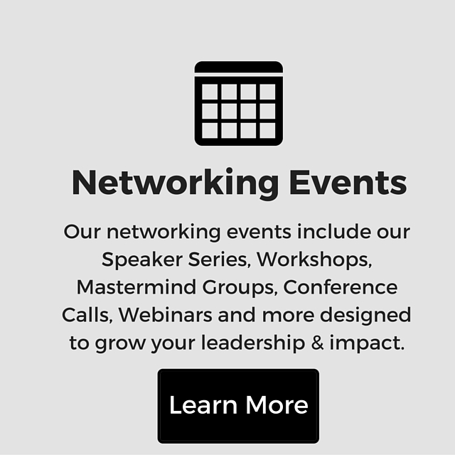 UNITE-NY-Faith-At-Work-Christian-Networking-Events