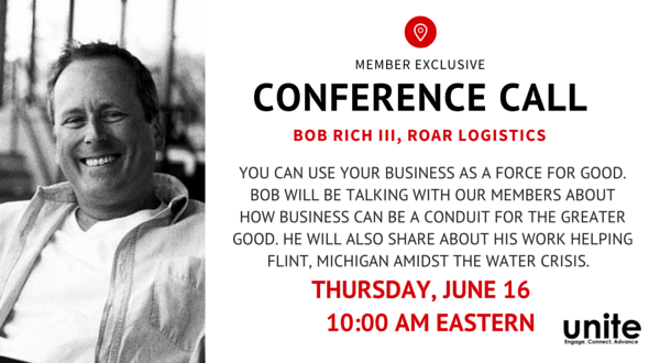 bob-rich-iii-roar-logistics-rich-products-unite-leadership-buffalo-chamber-of-commerce