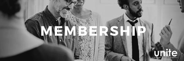 unite-membership