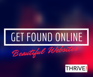thrive-websites