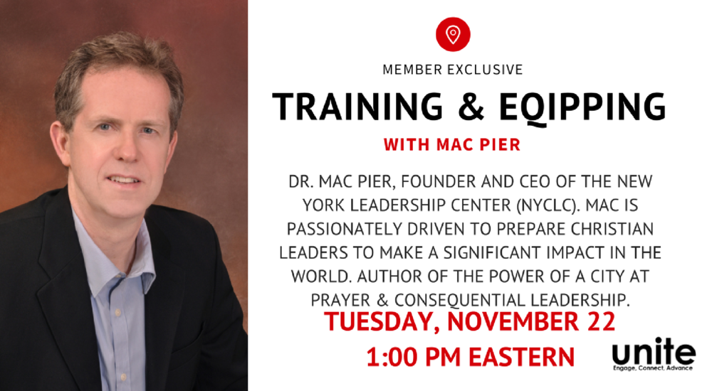 mac-pier-nyc-leadership