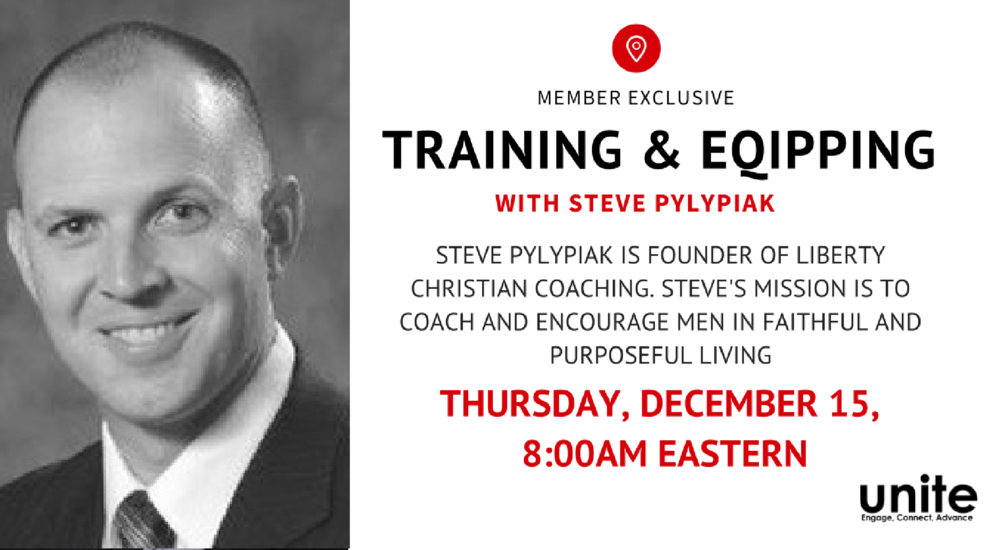 Steve-Pylypiak-liberty-christian-coaching