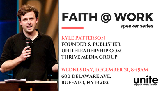 kyle-patterson-uniteleadership-faith-at-work