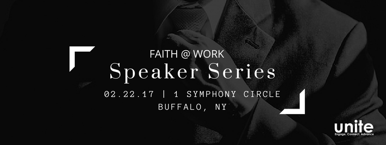 speaker-series-faith-at-work