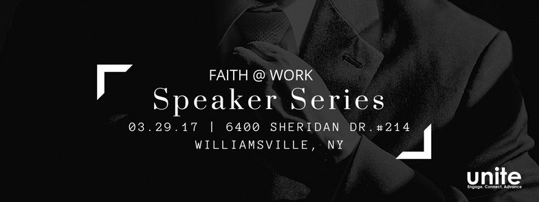 faith-at-work-speaker-series-dr-myron-glick