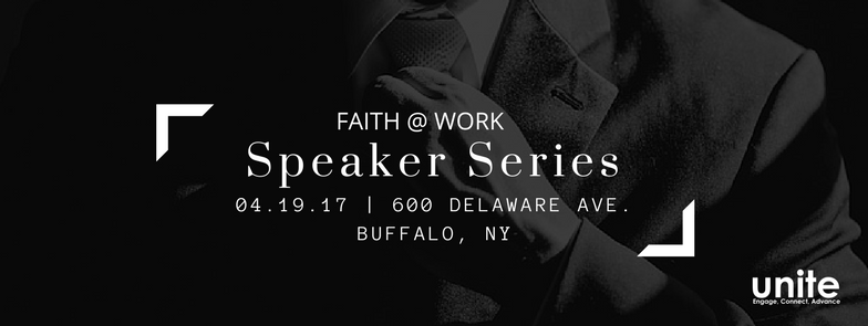 faith-at-work-speaker-series-tim-tevens