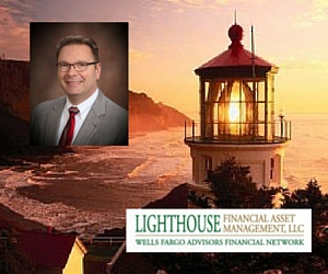 craigg-mcrae-lighthouse-financial
