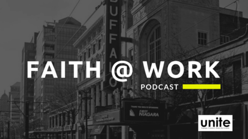 faith-at-work-shae-bynes-kyle-patterson-how-to-kingdom-driven-entrepreneur