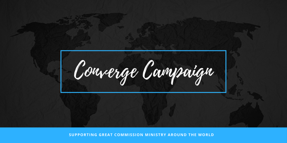 converge-campaign-great-commission