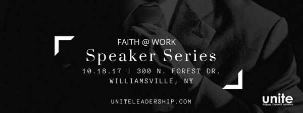 faith-work-speaker-series
