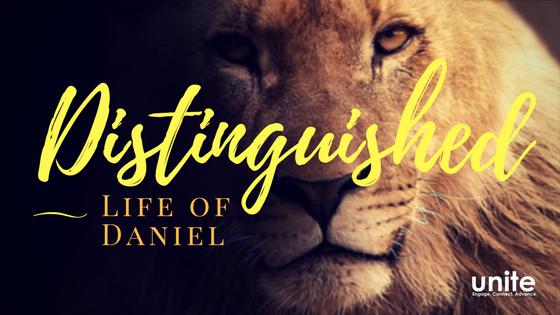 Daniel-Bible-Distinguished.png