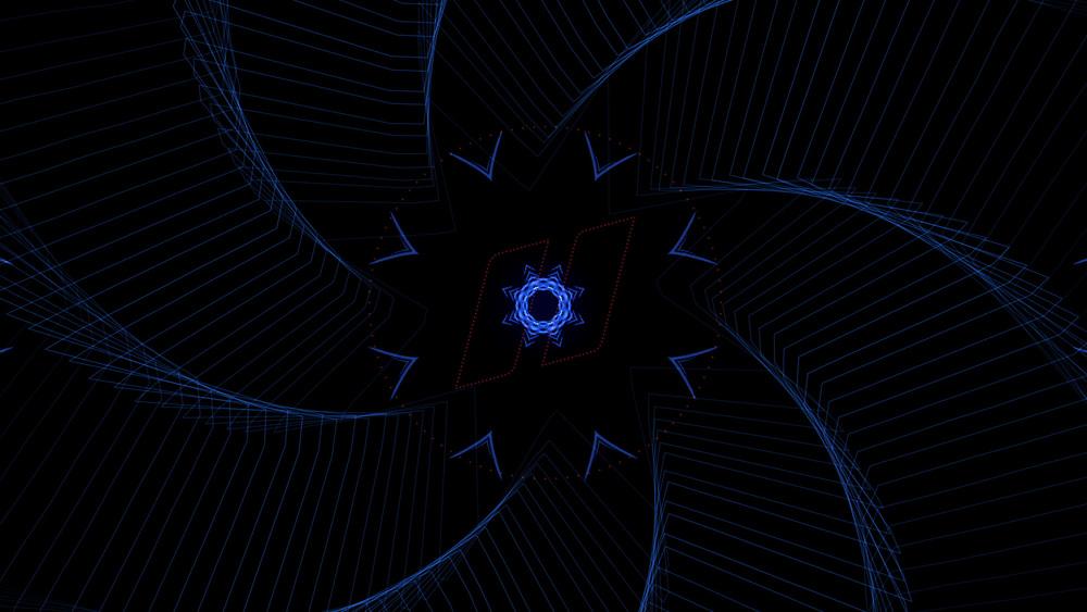 pause_blue_sb02.jpg