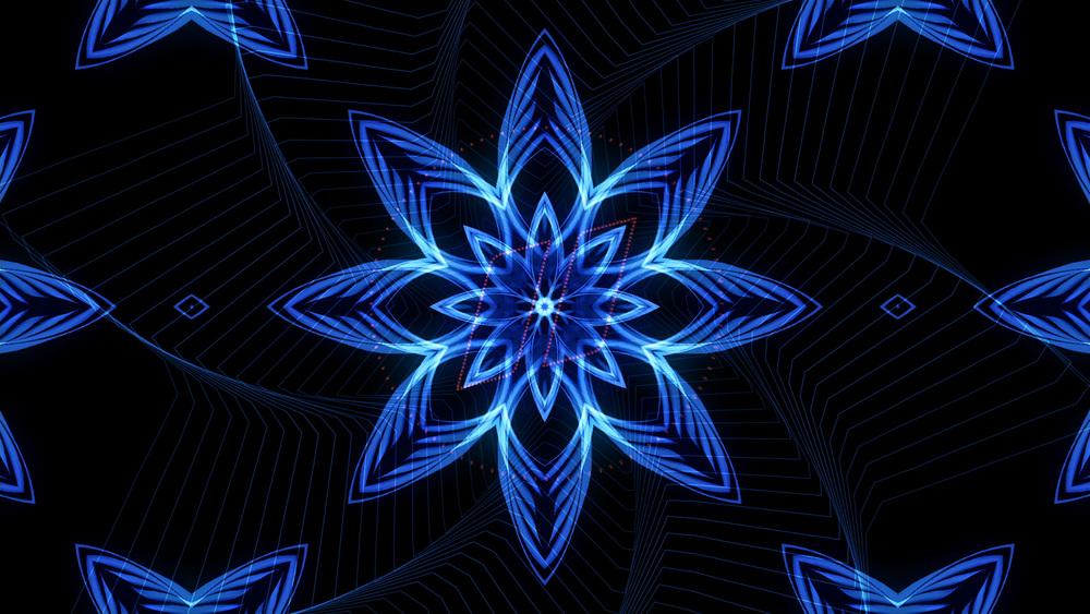 pause_blue_sb01.jpg