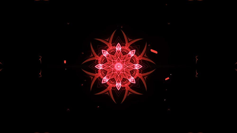 pause_red_sb01.jpg