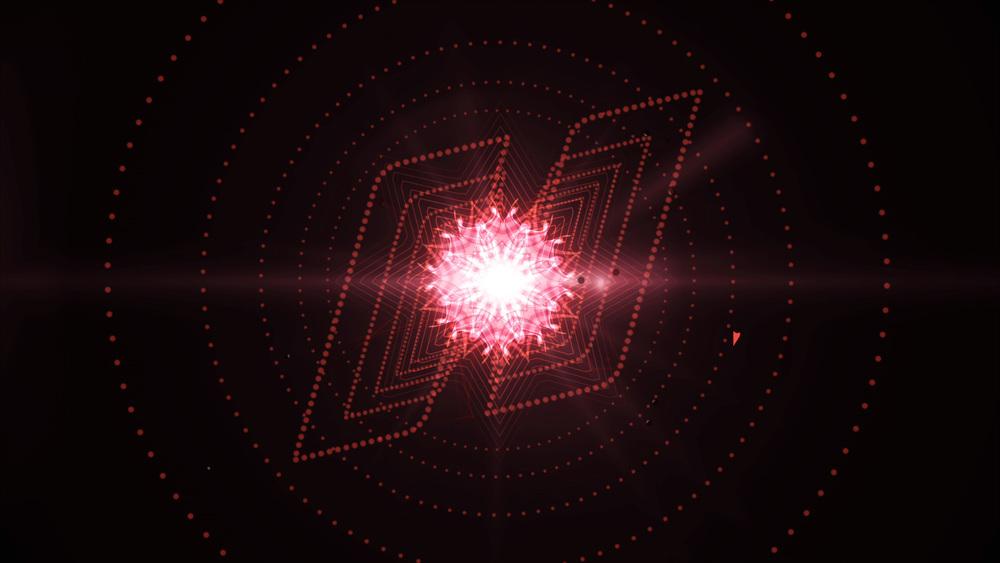 pause_red_sb02.jpg