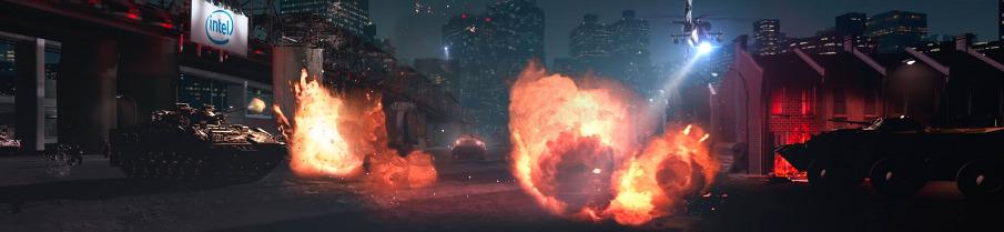 alienware-battle2_905.jpg
