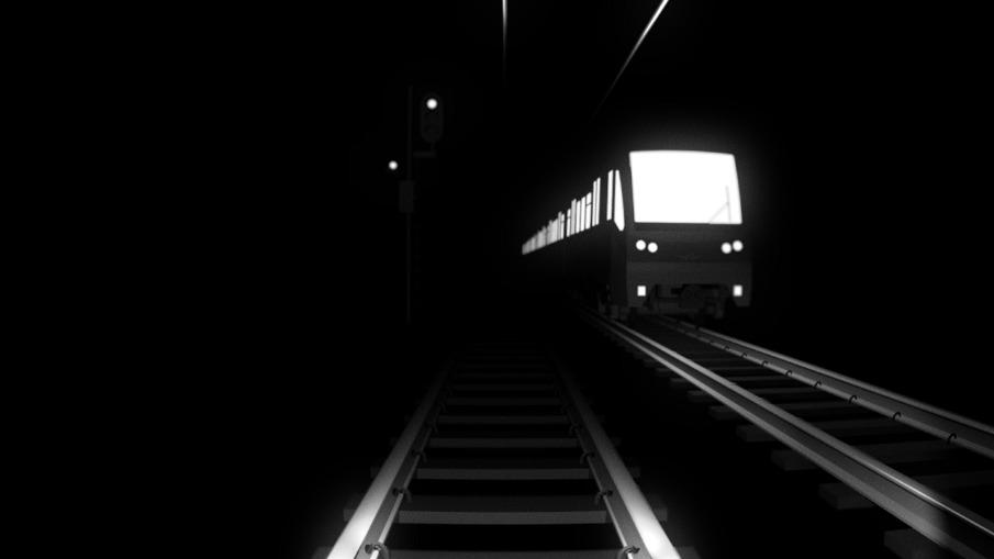 TrainPOV03 (0.00.24.20)_905.jpg