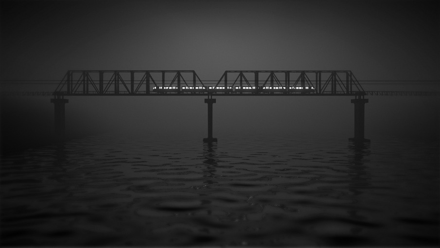 train_bridge_far_905.jpg