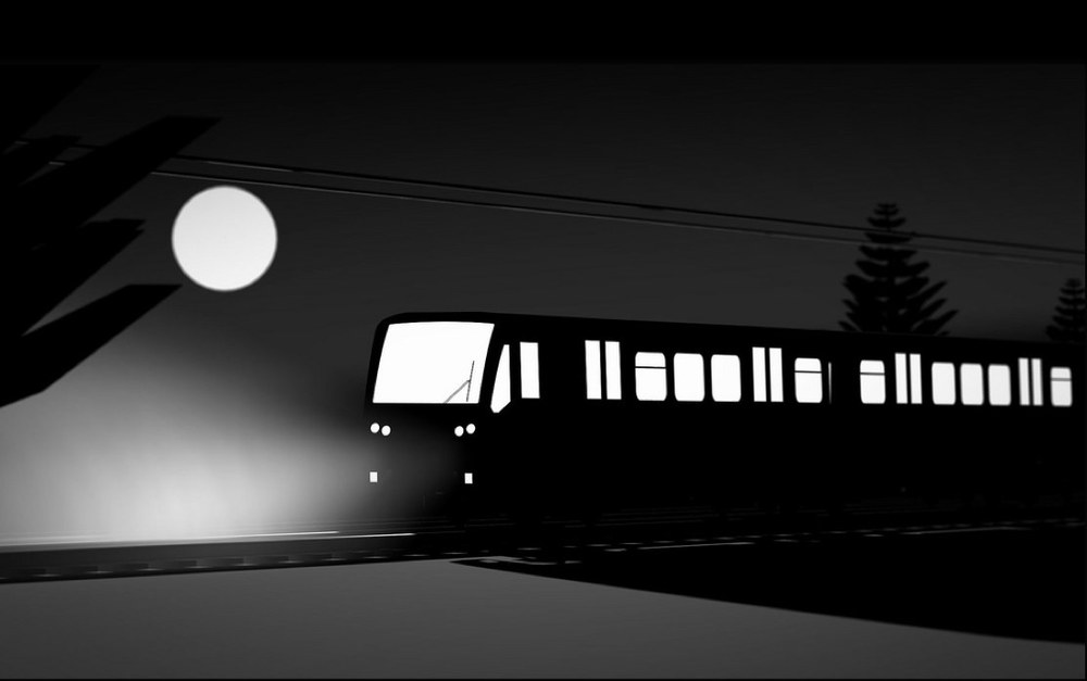 Train - moon | Flickr - Photo Sharing!.jpg