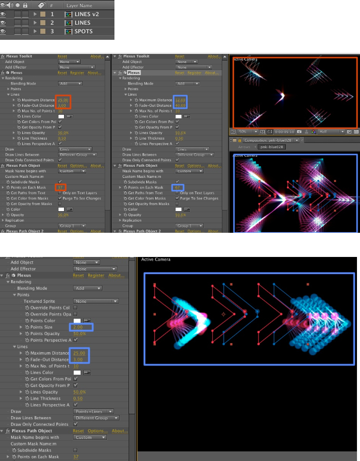 Plexus_Teaser_-_Google_Drive-12.jpg