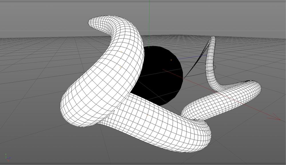 Paper_Loops_blob_C4D.png