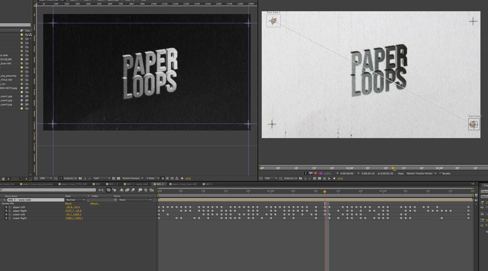 Paper_loops_AE.png