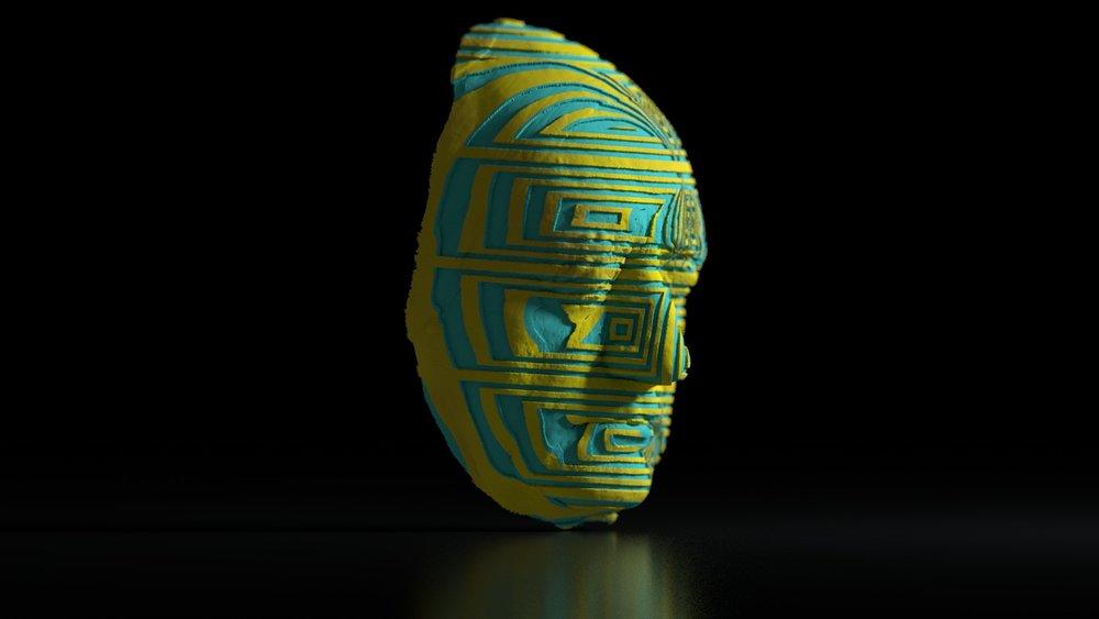 Aztec_head_v2(1).jpg