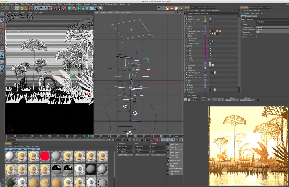 Method_Easter_SB_email_c4d___-_Main_and_C4D.jpg