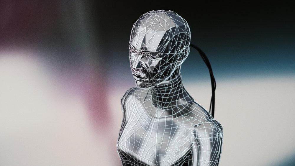 wirehead_01.jpg